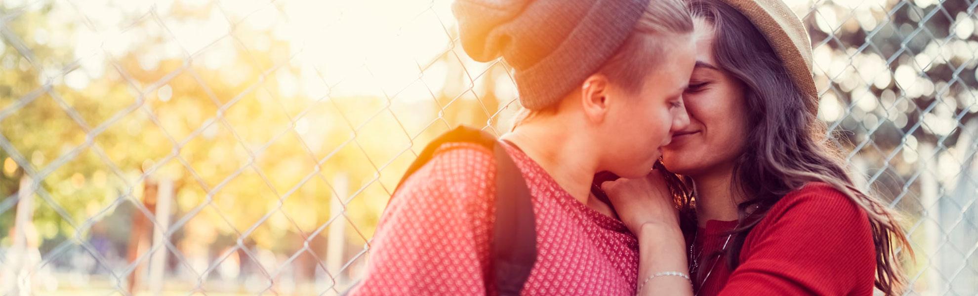 lesbiansingles.org