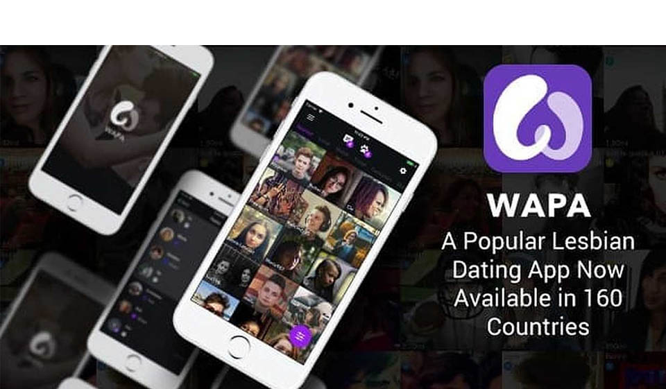 Wapa Review: Legit Sites with the Highest Ratings for Queer Women